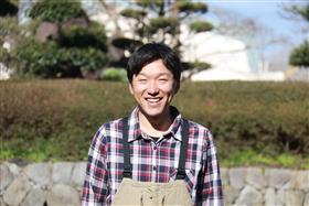 小野氏顔写真